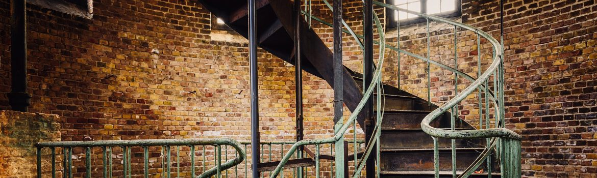 stairs-4124005_1920_cropped